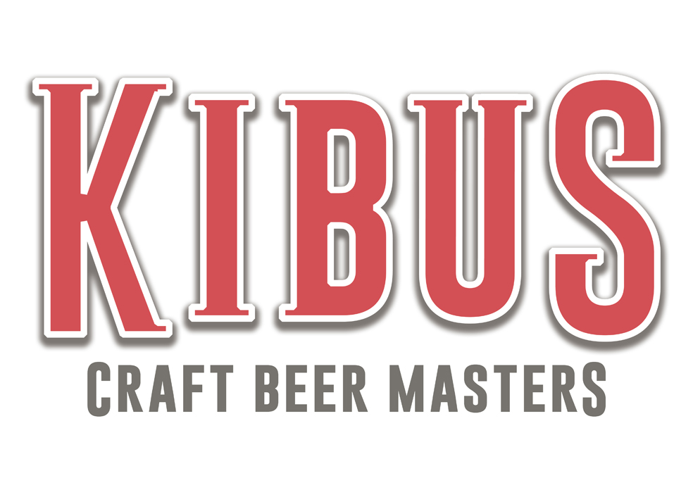 Kibus botiga online cervesa